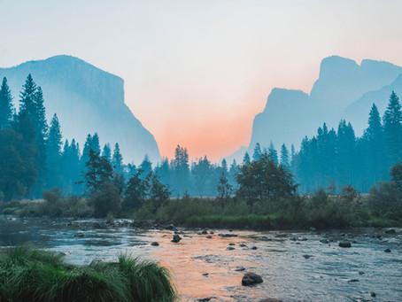 Carta del gestor julio 2020 River Patrimonio