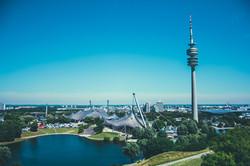 CertEuropA München