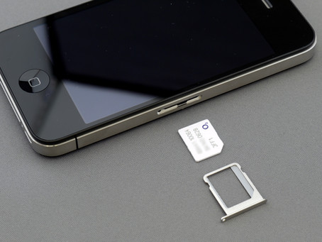 NIN-SIM card registration: Nigerians can begin to buy and activate sim cards again