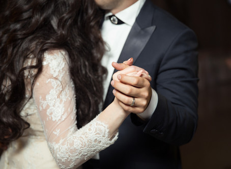Dance Lessons at your Wedding Venue