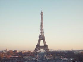 Digital tax ou quand la France veut imposer les géants de la technologie