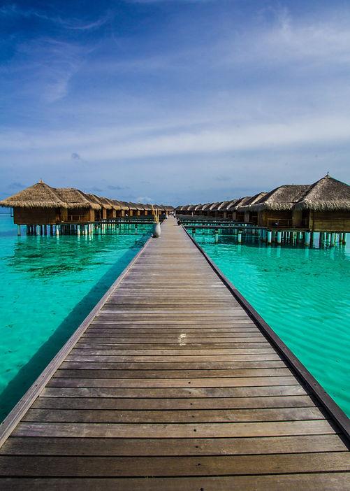 BAFNA HOLIDAYS MALDIVES