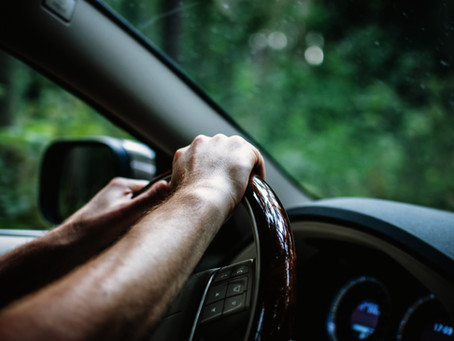 8 Auto Insurance Questions That Determine Your Policy Price