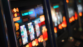 Las Vegas gaming attorney assists client with vital contract review