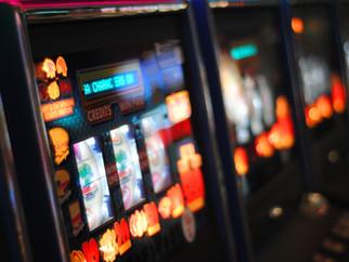 Статистика по азартным играм в Финляндии