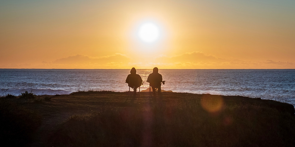 A Better Way to Save for Retirement by Brent Gritton - March 30, 2021