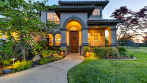 Your Mansion: Buying a Million Dollar or More Home