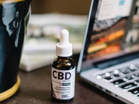Ist CBD-Cannabis legal?