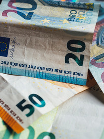 Official Attorney Fees In Turkish Litigation: A Frequently Asked Question
