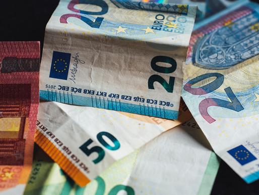 Στερεά Ελλάδα: Ενίσχυση Μικρών και Πολύ Μικρών Επιχειρήσεων που επλήγησαν λόγω Covid-19
