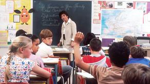 Understanding Inclusive Teaching