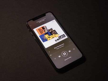 Three reasons why paying for playlist promotion is a terrible idea for independent artists