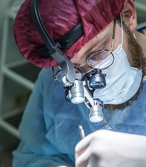 mascherine chirurgiche per aziende e professionisti