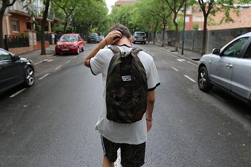 Image by Jesús Rodríguez