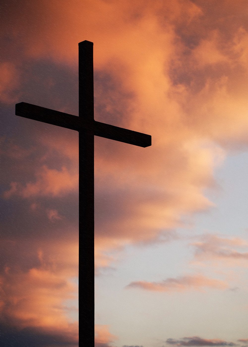 FINDING A COPTIC CHRISTIAN CHURCH NEAR ME