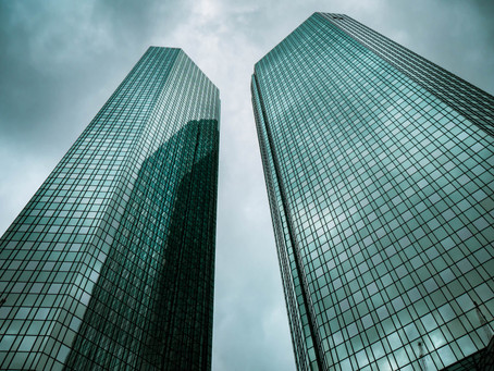 Financial Conduct Authority's Priorities for Q2