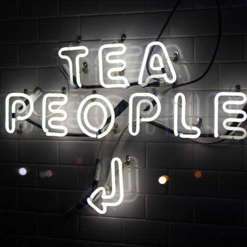 Tea sayings every tea lover will relate to!