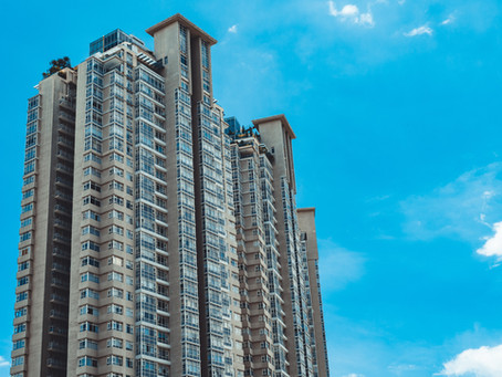 Condo Living: The Benefits of Investing in Condominiums in the Philippines
