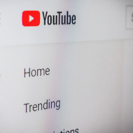 #YouTube wird bald zur E-Commerce-Plattform