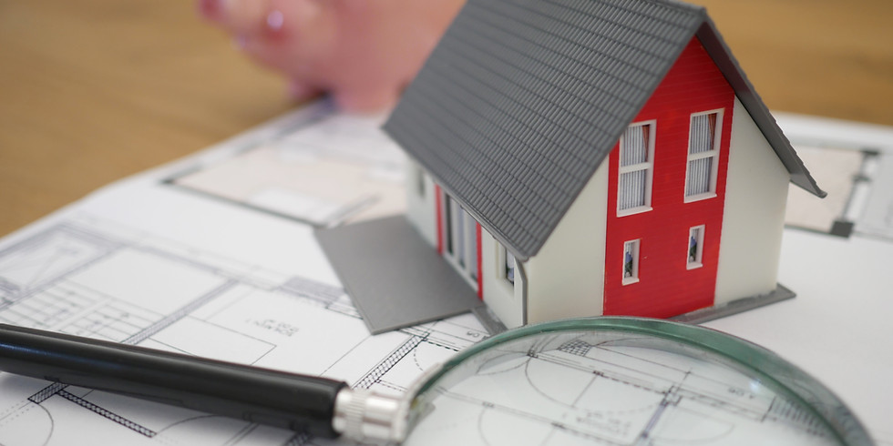 Tax Business Vs. Real Estate Investments