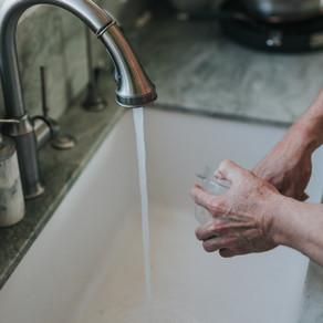 10 Daily Chores