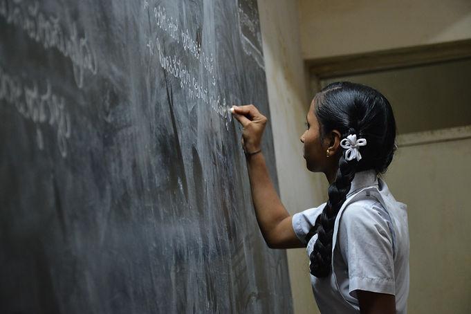 Image by Nikhita S