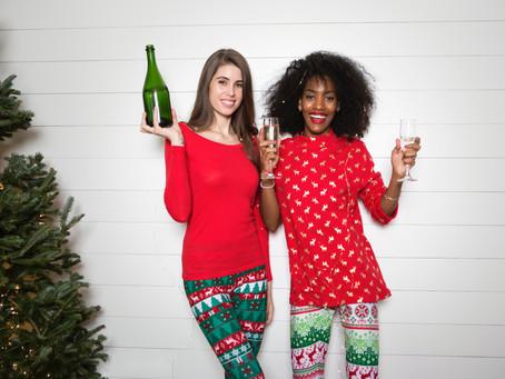Treasure Coast Holiday Events: The 12 Pubs of Christmas Holiday Crawl
