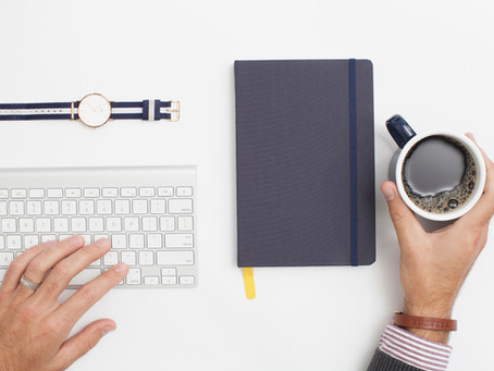 5 Common Blogging Mistakes Law Firms Should Avoid