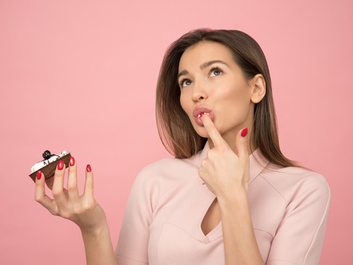 What Is Emotional and Binge Eating and How to Gain Control Over Eating