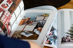 e-catalogues for arhon.gr