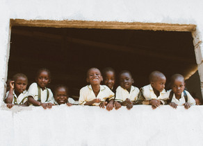 Intergenerativity in the Republic of Benin: memory and hope