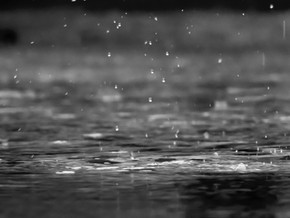 Heavy rain and strong winds expected for the province