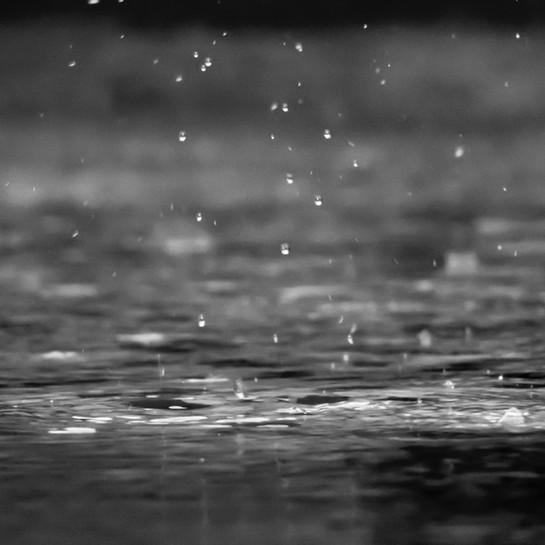 WEERBERICHT: Fris weekend. Vanaf maandagavond zachter en veel regen