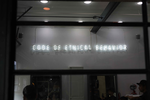 Addressing Ethical & Moral Dilemmas In Counseling