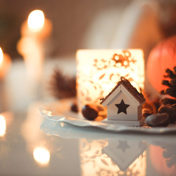 Healthy Holidays Survival Guide- Part 2: How to Stay Healthy While Enjoying the Season