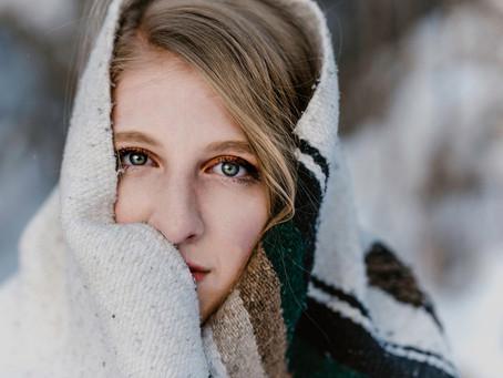 Winter is Coming.  (AKA - Beat Seasonal Depression Before it Occurs!)