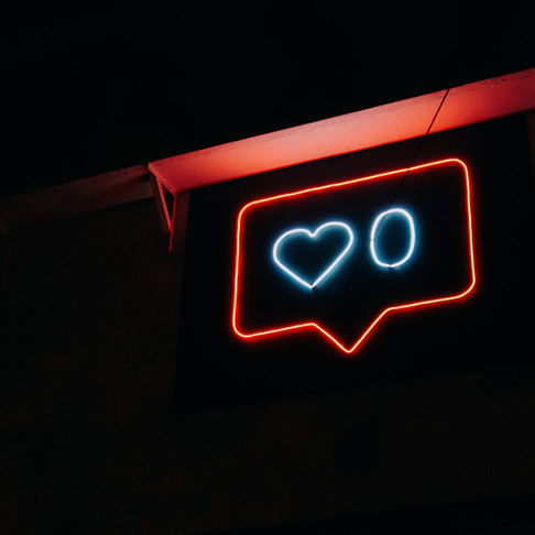 Social Media Affects Mental Health