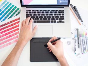 Publishing 101: Design