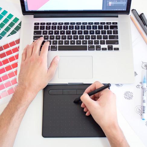 Patrones de diseño: Decorator