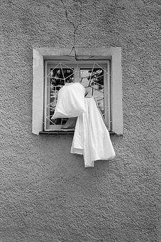Image by Monika Majkowska
