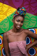800px-Flag_of_Ghana_edited_edited.jpg