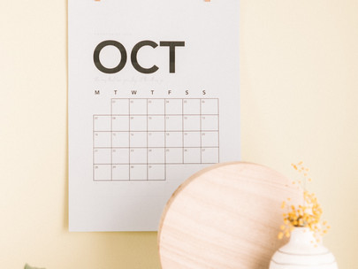 🔒 Membership Positions - October 3, 2021