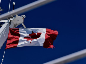 Very Strong Winds Expected in Western Newfoundland