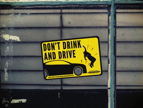 Стаття 130 КУпАП Керування Транспортним Засобом В Стані Алкогольного, Наркотичного Сп'яніння Адвокат