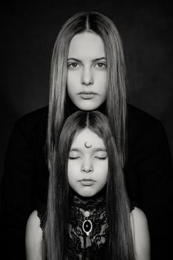 Image by Александр Раскольников