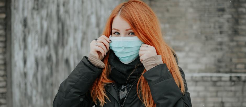 L'emergenza Coronavirus è anche un'emergenza psicologica? Spesso SÌ, qualche volta NO.