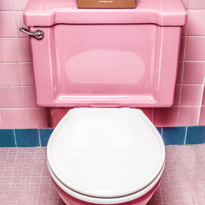 Sneaky Signs You Could Be Constipated and What To Do About It