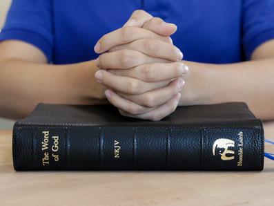 Ammissione ai sacri ordini: Diaconato e Presbiterato