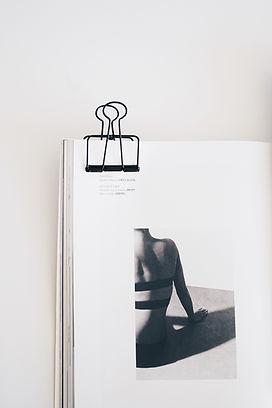 Image by STIL