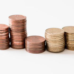 Personen met een beperkt inkomen